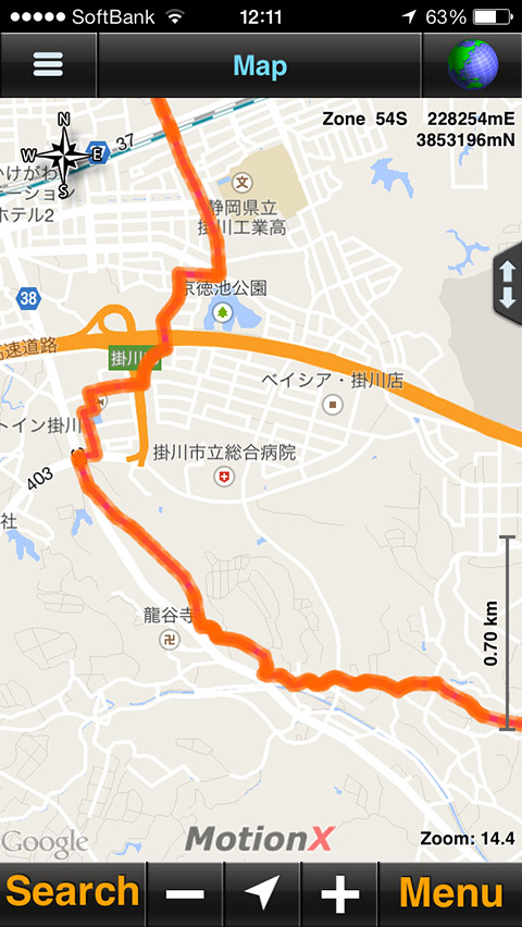 17follow_map