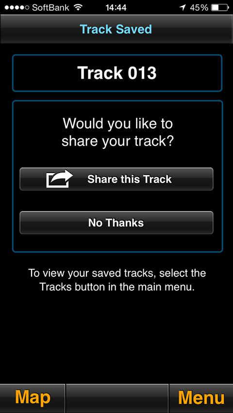 7track_saved